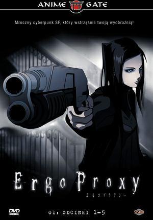 Ergoproxydvd1_300